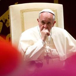 L'ecologia umana di Papa Francesco