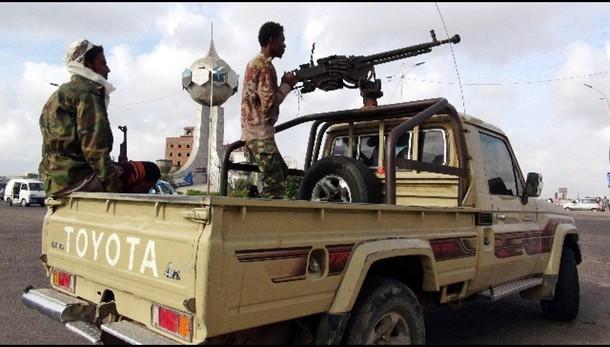 Yemen: Tv, falliti negoziati di Ginevra
