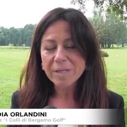 Colli di Bergamo, nuova vita per il Golf club.