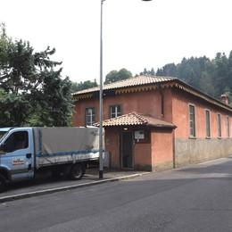 Immigrati, Lega all'attacco di Gori «L'asilo di Castagneta? Vendiamolo»