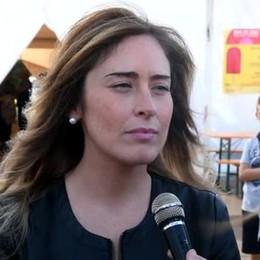 Intervista al ministro Boschi