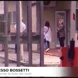Processo Bossetti, 400 testi per la difesa.