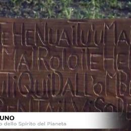Spirito del Piante, bilancio da record.