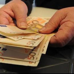 Andate all'estero con i contanti? Mai più di 10 mila euro: «presi» in 129