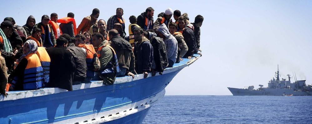 La Camusso contro i governatori del Nord «Sui migranti alimentano paure»