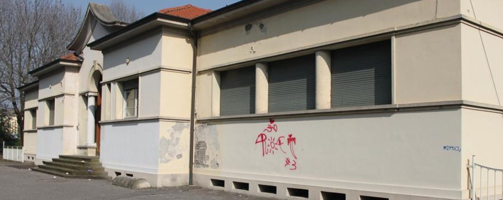 Profughi, controlli Asl in arrivo a Dalmine Il sindaco: spreco di tempo e soldi pubblici