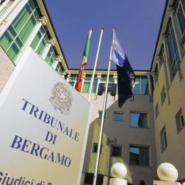Bertola, le motivazioni dell'ergastolo «Delitto orchestrato senza pietà»