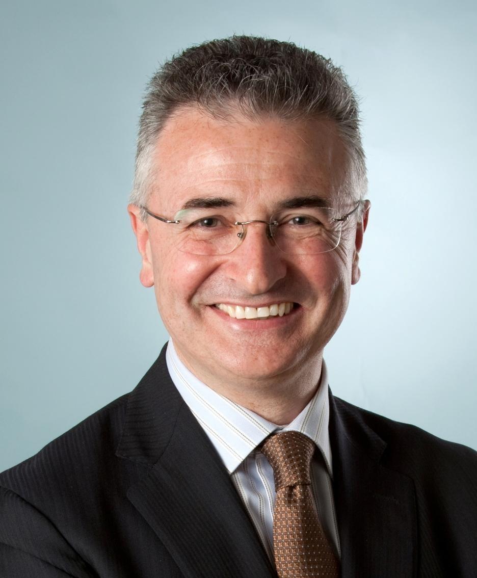 Michele Jacobelli