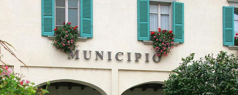 Palazzago e la bufera dell'inchiesta Il sindaco Jacobelli: ecco la mia verità