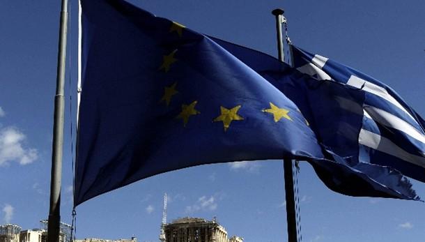 Grecia:stampa,ok creditori nuovi target