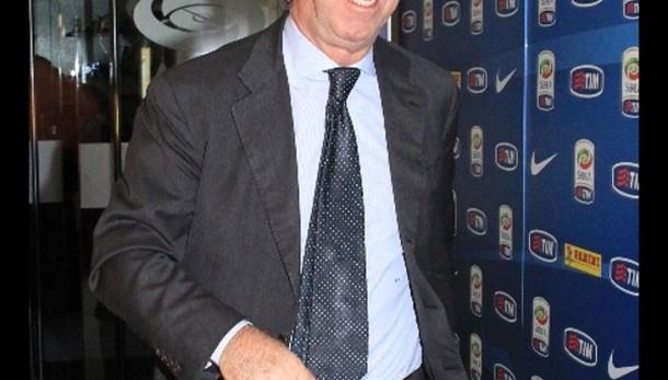 Licenza Uefa: il Genoa ritira il ricorso