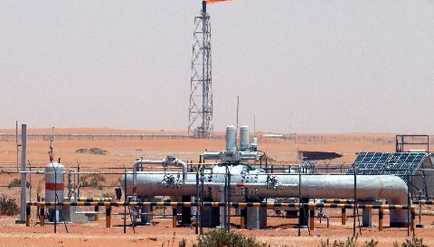 Petrolio: in calo a 60,78 dollari