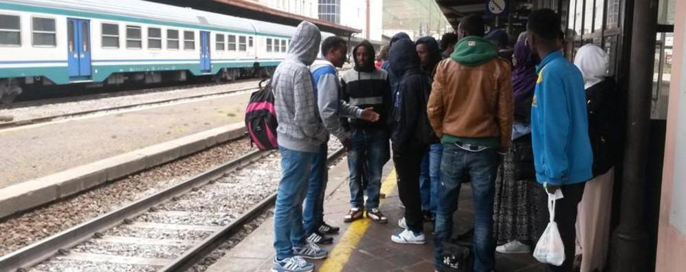 Più immigrati in Veneto e Lombardia? Il Pirellone: «No, abbiamo già dato»