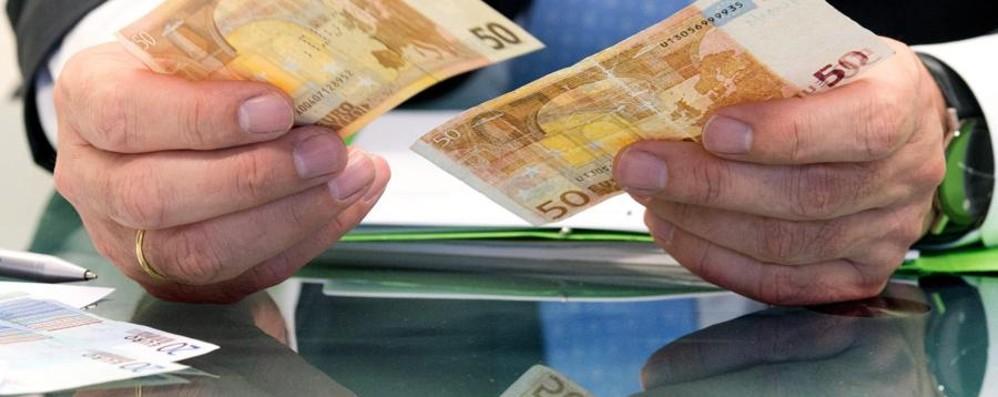 Fondo per il sostegno degli artigiani Aiuti per 4 mila lavoratori e 850 aziende