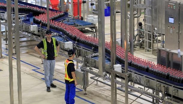 Tasso disoccupazione maggio fermo 12,4%