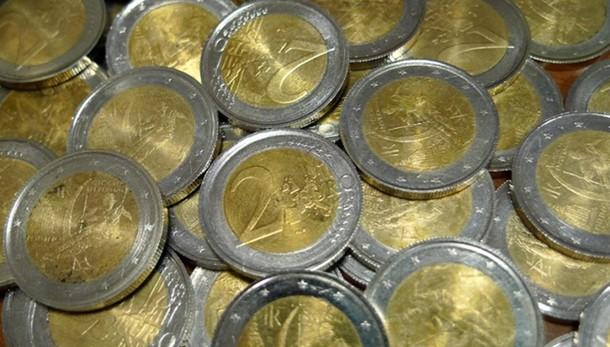 Euro torna sopra quota 1,13 dollari