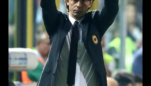 Inzaghi e Sarri lasciano Milan ed Empoli