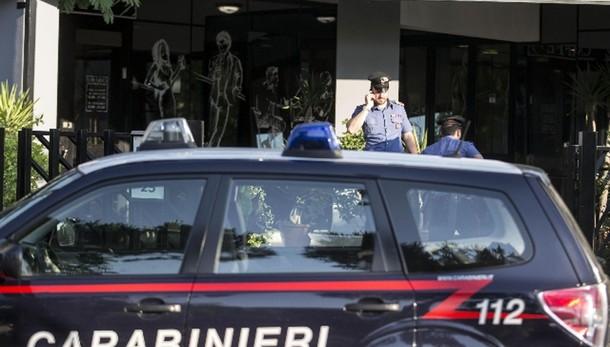 Mafia Capitale: Salvini, stop sbarchi