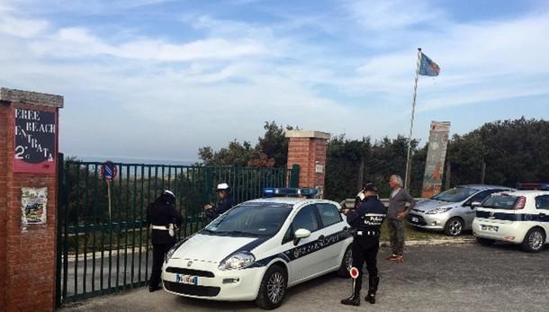Mafia Roma: Buzzi, Tassone è mio
