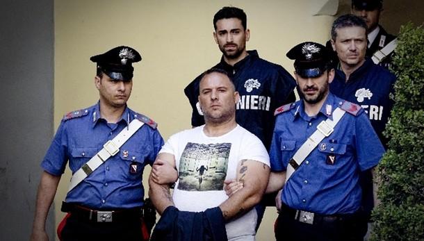 Mafia Roma: Sel a Meloni, ipocrita