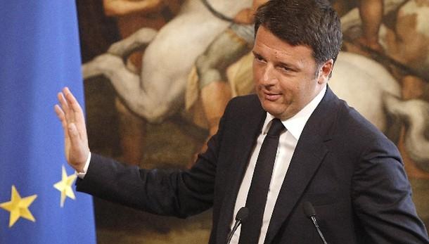 Scuola:Renzi,in ddl cose chieste da prof