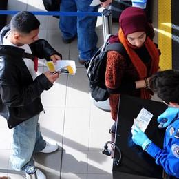 Aeroporti e sicurezza negli Usa Fallito il 95% dei test di controllo
