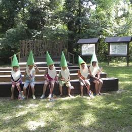 Eco Vacanza a Cervia avventure nella natura