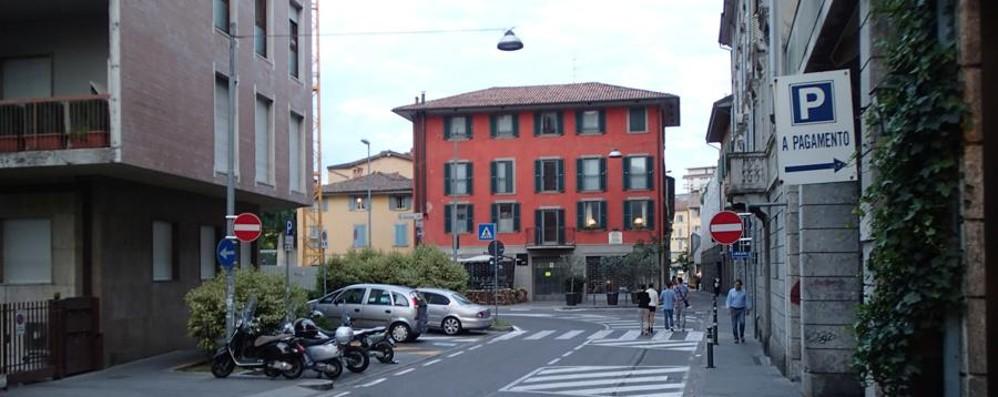 Case in via Borfuro: gli sprechi Inpdap Un magistrato: pagavo 200 € al mese