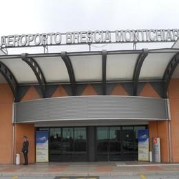 Aeroporti, patto a Est senza Bergamo Sacbo: «Enac prenda posizione»