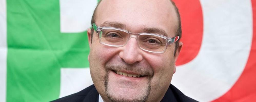 Anche Misiani duro con Maroni: «È un'irresponsabile pagliacciata»
