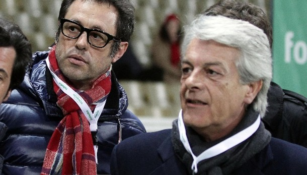 Curatori Parma, non vale offerta Corrado