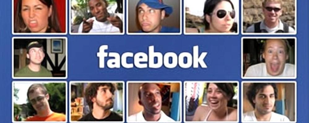 Insulti e denigri su Facebook? Per la Cassazione rischi il carcere