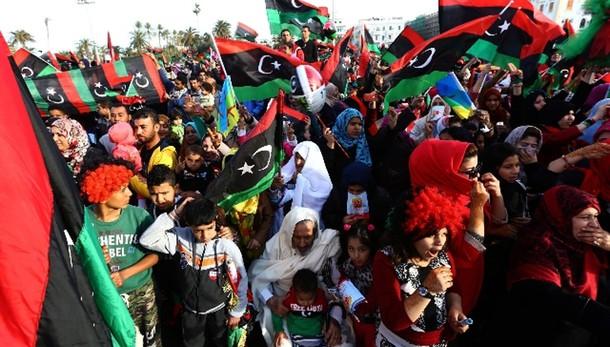 Libia: no di Tobruk a governo di unità