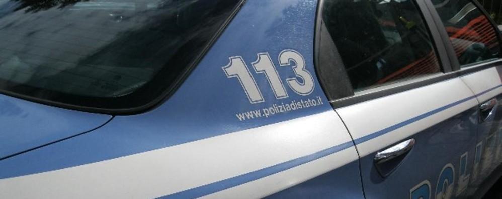 Pronti per combattere in Siria: arrestati La polizia in azione anche a Bergamo