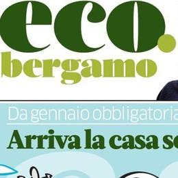 Arriva la casa a consumo zero Da gennaio obbligatoria in Lombardia