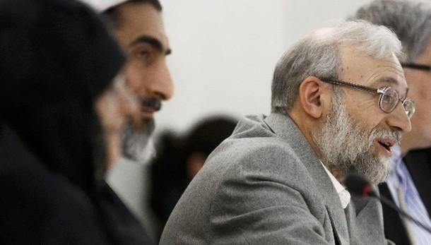 Iran,se male colloqui avanti su nucleare