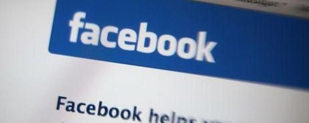 Chi ti ha cancellato da Facebook? Rimossa l'app che te lo rivela