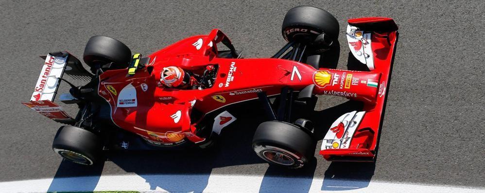 «Salviamo il Gran Premio di Monza» Corre la petizione: superate le 7 mila firme