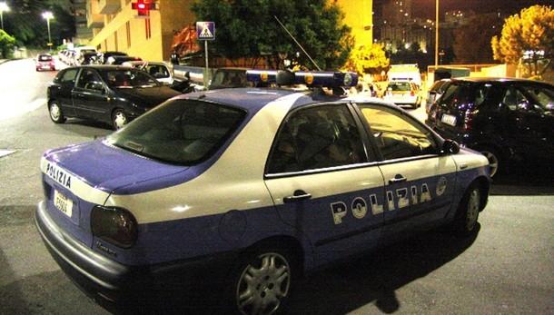 Lite per parcheggio a Messina, un morto