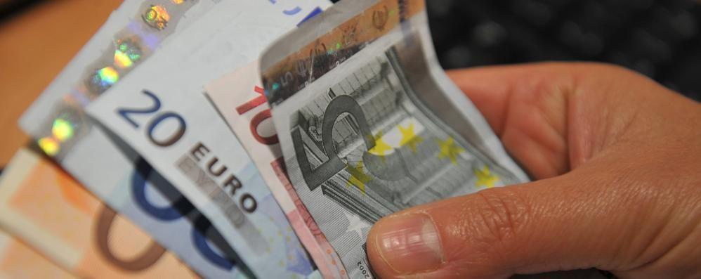 Lombardia, arriverà da ottobre il «reddito di autonomia»: 700 euro
