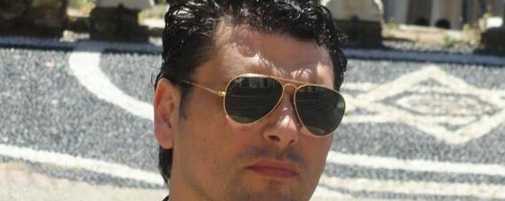 Tragico schianto all'alba in scooter Muore 46enne di Fara Gera d'Adda