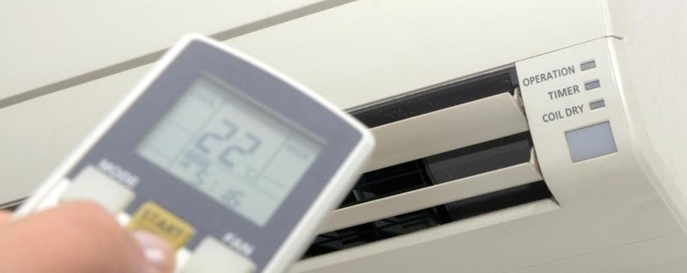 Condizionatore: costa 410 € ogni estate 5 accorgimenti per risparmiarne oltre 200