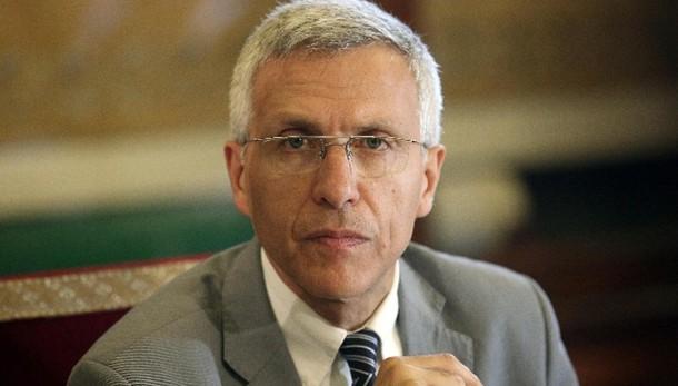 Mafia Roma: si dimette vicesindaco