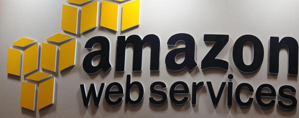 Amazon festeggia i 20 anni d'attività Oggi c'è una  vendita promozionale