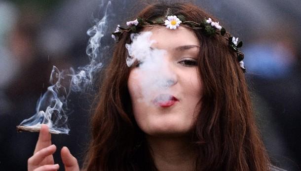 Cannabis: Ap, no a liberalizzazione