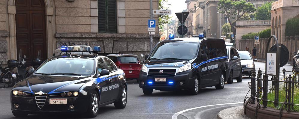 711 testimoni per Massimo Bossetti Venerdì si decide per le telecamere