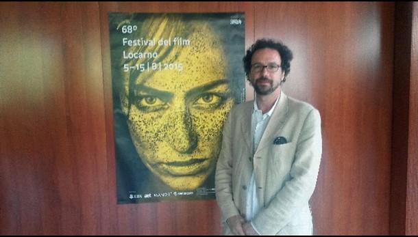 Film Meryl Streep rockstar apre Locarno