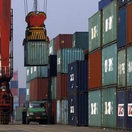 La riapertura del mercato dell'Iran: le imprese orobiche già in pista