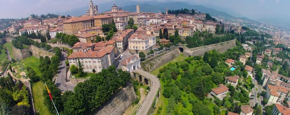 Mura venete e candidatura a sito Unesco   Firmato il protocollo d'intesa nazionale