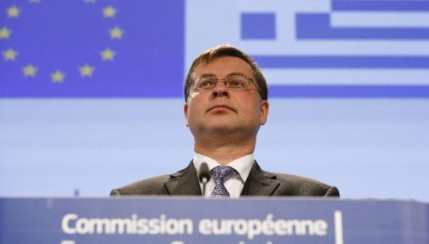 Grecia, Ue, ok a 7,16 mld entro lunedì